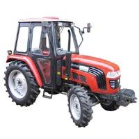 Трактор Фотон FT-404