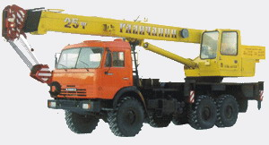 КС-55713-5