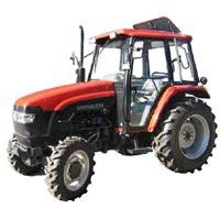 Трактор Фотон FT-554